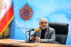 پاداش فرهنگیان بازنشسته تا مهر پرداخت میشود