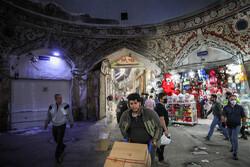 ۵۶۵ تخلف صنفی و غیرصنفی در بازارهای کردستان کشف شد