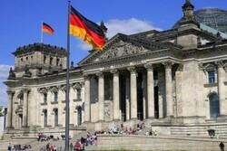 Almanya Türkiye'ye yönelik seyahat kısıtlamaları kaldıracak mı?