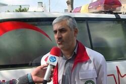 ۲۰۰ خانه هلال هفته دولت در گیلان بهره برداری می شود