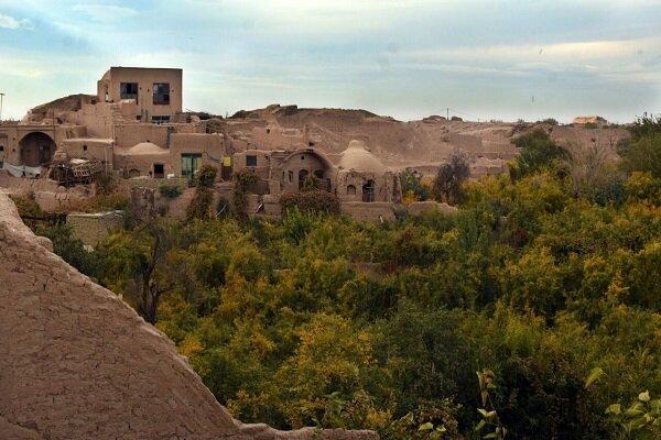 وجهه جهانی یزد زیر علامت سئوال/ بافت تاریخی دوره ساسانی تخریب شد