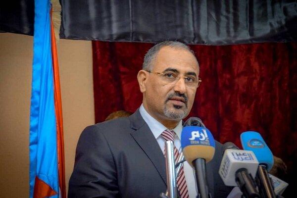 شورای انتقالی جنوب در تمام مناطق جنوبی یمن حالت اضطراری اعلام کرد