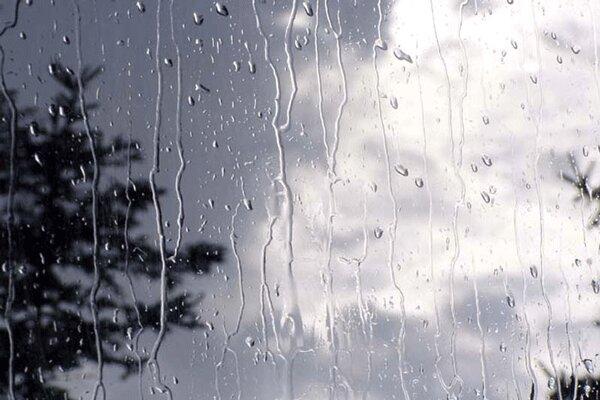 بارش پائیزی در استان بوشهر کمتر از نرمال است/ افزایش متوسط دما