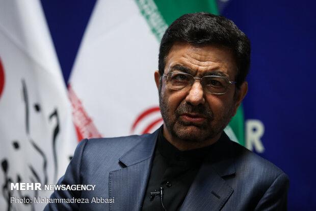 سیاست جمهوری اسلامی ایران حفظتمامیت ارضی کشور افغانستان است