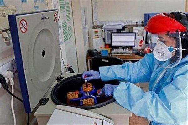 تجهیز آزمایشگاههای کرونا در اهواز به دستگاههای استخراج اتوماتیک