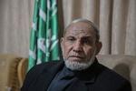 مقاومت با شهادت «سردار سلیمانی» متوقف نخواهد شد/ قدردانی از ایران