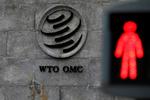 کرونا شاخص تجارت کالای سازمان تجارت جهانی را منفی کرد
