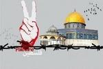 طنین فریاد «مرگ بر اسرائیل» و «مرگ بر آمریکا» در فضای مجازی
