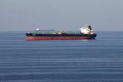 ایران صادرکننده بزرگ بنزین در منطقه می شود؟