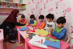 قرنطینه کرونا بهترین فرصت توجه به کودکان/هوش اجتماعی بچه ها را بالا ببریم