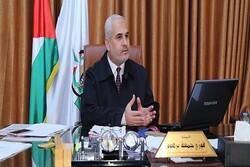 کابینههای مختلف رژیم صهیونیستی تفاوتی با هم ندارند/ گزینه مقاومت مسلحانه
