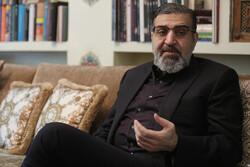 پیروزی «بایدن» به معنای بهبود وضعیت اقتصادی ایران نخواهد بود