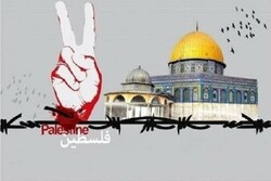 همبستگی و اتحاد امت اسلامی مهم ترین پیام روز جهانی «قدس» است