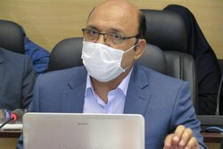 مصرف برق در استان سمنان ۲۰ درصد بیشتر شد/ رصد سهم ادارات از مصرف