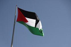 پویش بین المللی «فلسطین محور وحدت امت اسلامی» فعالیت خود را آغاز کرد