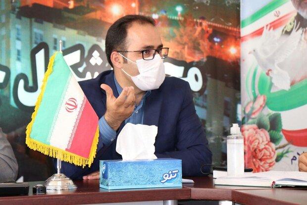 آزادراه تبریز- سهند پس از ایمن سازی زیر بار ترافیک میرود
