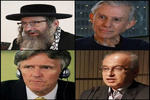Experts comment on International Quds Day