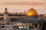 ایران تنها کشوری که مقابل طرح اسراییل بزرگ ایستاد