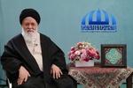آزادی قدس در گروی مبارزه فراگیر جهان اسلام با صهیونیسم است