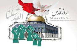انسجام کشورهای اسلامی از دستاوردهای گرامیداشت روز قدس است