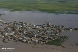 جزئیات پروژههای سیلاب در حوزه آب/ به اعتبارات بیشتری نیاز داریم