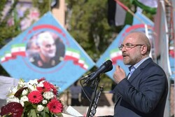 نابودی انسجام سیاسی در اسرائیل/ رژیم صهیونیستی با بحران هویت مواجه شده است