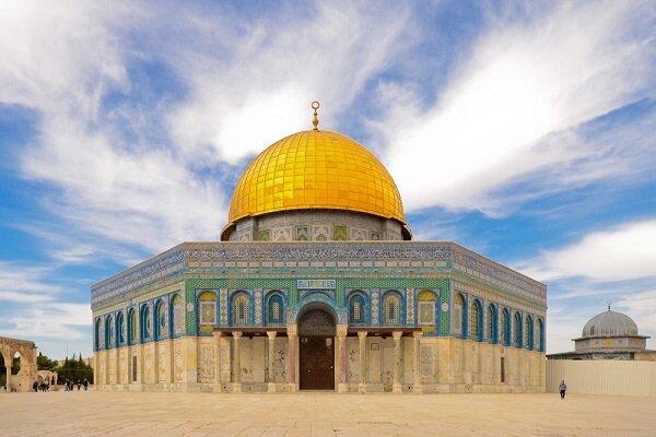 العالمُ الاسلامي يحتفي بيوم القدس العالمي