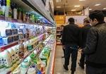 ۶۰ بسیجی به عنوان بازرس افتخاری بازار شاهرود را رصد میکنند