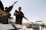 بیش از ۱۰ کشته در حوادث جداگانه در افغانستان