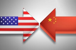 US imposes sanctions on 14 Chinese officials over Hong Kong