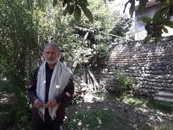 رشادت های ماندگار عملیات بیت المقدس/گروه های بی سلاح فاتح خرمشهر شدند