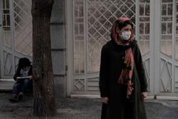 Iran's 'Funfair' awarded at Palm Springs film festival