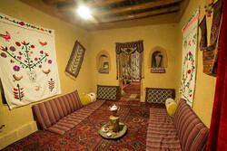 دورههای آموزشی برخط فعالان گردشگری در استان سمنان برگزار میشود