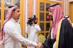 """باحث سعودي: الحكومة تتذكر """"الرحمة"""" فقط عندما يتعلق بمن ارتكبوا ابشع عملية اغتيال"""