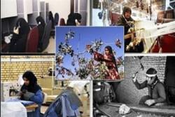 فراهم شدن زمینه ایجاد ۳۶خانه فرهنگ کار دربنگاههای اقتصادی هرمزگان