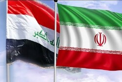 Iran, Iraq discuss transport coop.