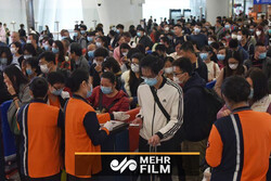داستان ووهان، از چین تا کرونا