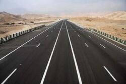 تکمیل قطعه دوم آزادراه تهران-شمال به دولت دوازدهم نمی رسد/اگر عوارض سنگین است از بزرگراه تردد کنید