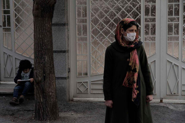 Iran's 'Funfair' awarded at Palm Springs film festival