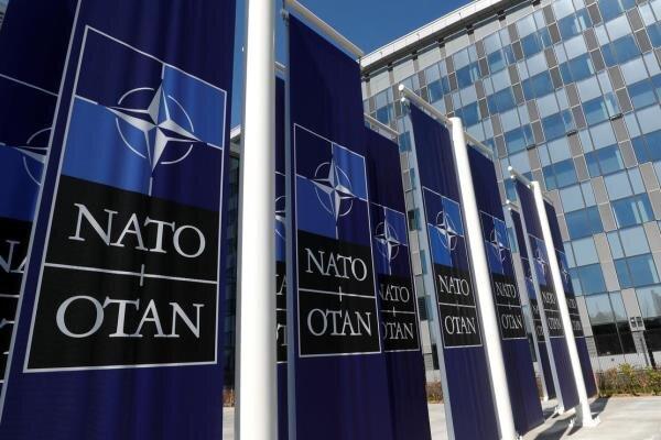 NATO: Türkiye donanmasının Fransız gemilerini taciz ettiği iddialarını inceleyeceğiz