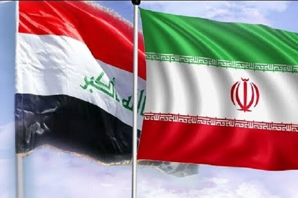 Iran, Iraq discuss transport coop.