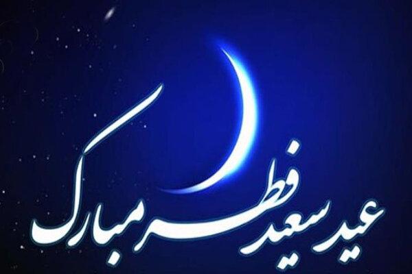 برگزاری رزمایش مواسات مهمترین ویژگی ماه مبارک رمضان بود