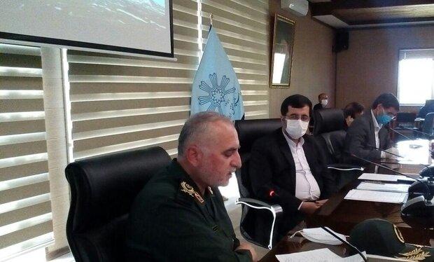 آزادسازی خرمشهر شاهکلید پیروزی در جنگتحمیلی بود