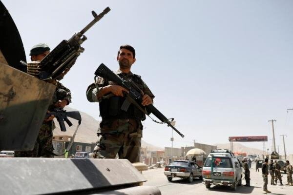 گروه،فطر،طالبان،افغانستان،عيدسعيد