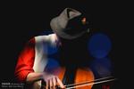 خاموشی کنسرتها و ساز ناکوک «کرونا»/ «موسیقی ایرانی» هم آنلاین شد