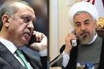 ایرانی صدر کی قرہ باغ کے بحران کو مذاکرات کے ذریعہ حل کرنے پر تاکید