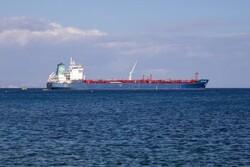 شش روایت راهبردی از سفر نفتکشهای ایران به ونزوئلا