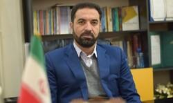 اعطای تسهیلات خسارات کرونا به تاسیسات گردشگری و صنایع دستی مرکزی
