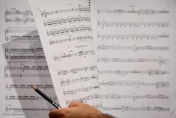 دفتر موسیقی در بهار ۹۹ به چند تک آهنگ مجوز داد؟