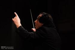 جزئیات اولین کنسرت پساکرونایی علی رهبری